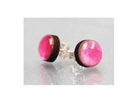 beunique (3) - Jewellery