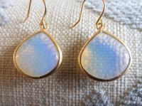 beunique (4) - Jewellery