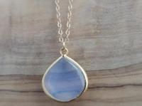 beunique (5) - Jewellery