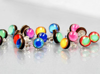 beunique (7) - Jewellery