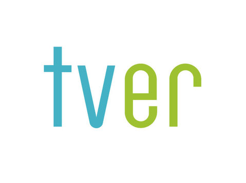 Tver - Teaching Vacancies & Education Recruitment - Job portals