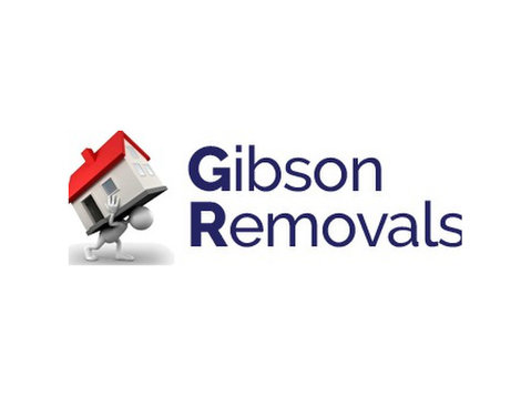 Gibson Removals - Removals & Transport