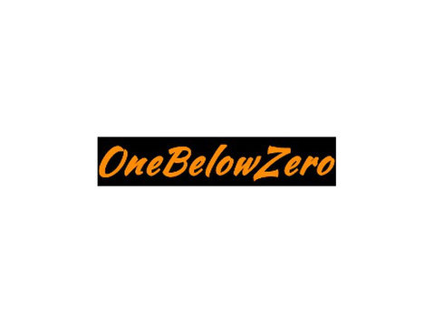 One Below Zero: Ski and Winter Sports Wear - Ski, Snowboarding, Skating