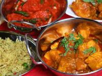 New Curry Centre (1) - Restaurants