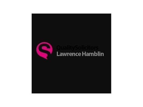 QualitySolicitors Lawrence Hamblin - Lawyers and Law Firms