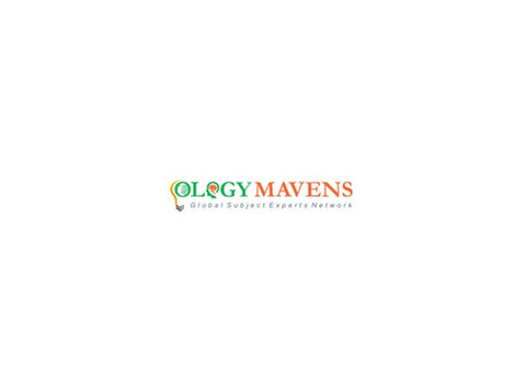Ology Mavens Inc - Conference & Event Organisers