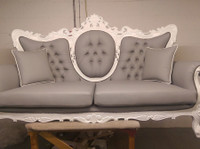 Metro Furniture (3) - Furniture