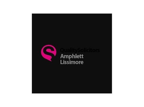 Qualitysolicitors Amphlett Lissimore - Lawyers and Law Firms