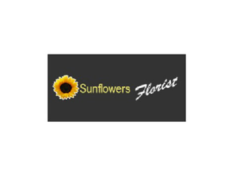 Sunflowers Florist - Gifts & Flowers