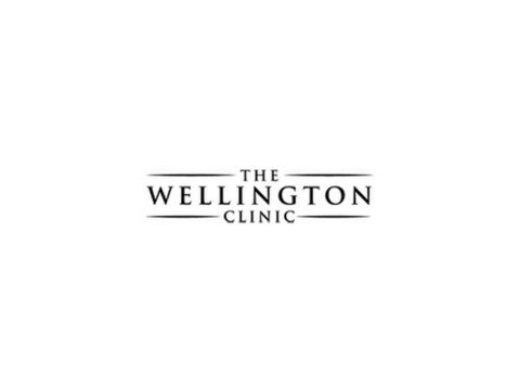 The Wellington Clinic - Dentists