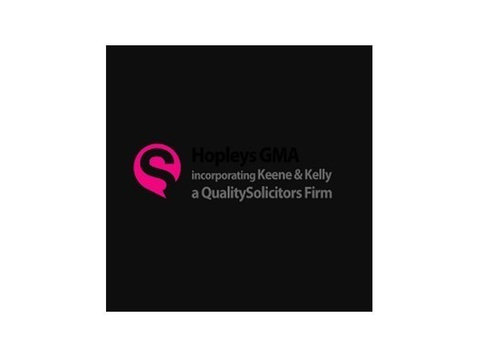 Hopleys GMA inc. Keene & Kelly (A QualitySolicitors Firm) - Lawyers and Law Firms