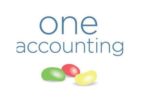 One Accounting - Business Accountants
