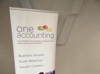 One Accounting (1) - Business Accountants