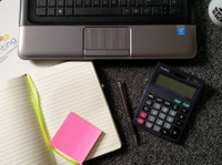 One Accounting (2) - Business Accountants