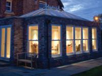 Ideal Windows Solutions Ltd (2) - Windows, Doors & Conservatories