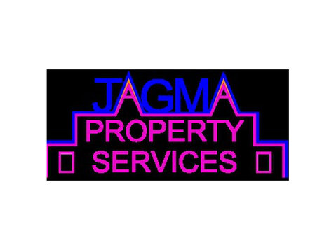jagma - Business & Networking