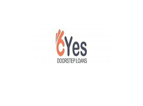 Yes Doorstep Loans - Mortgages & loans