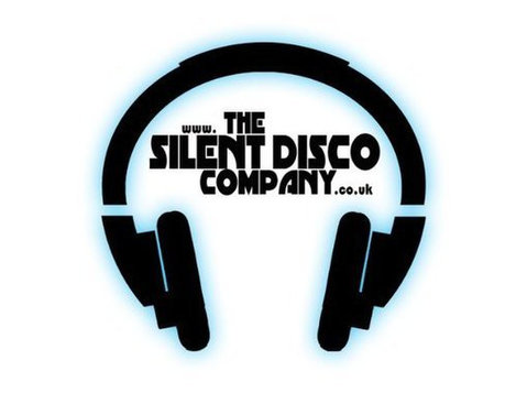 The Silent Disco Company - Nightclubs & Discos
