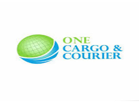 One Cargo And Courier - Postal services