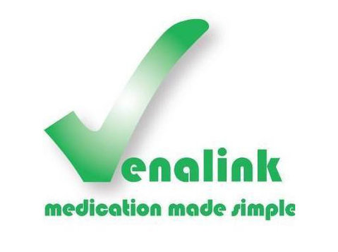 Venalink Ltd - Pharmacies & Medical supplies