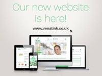 Venalink Ltd (1) - Pharmacies & Medical supplies