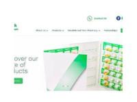 Venalink Ltd (2) - Pharmacies & Medical supplies