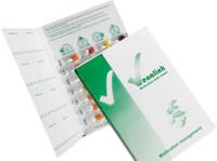 Venalink Ltd (3) - Pharmacies & Medical supplies