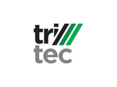 Tritec Building Contractors - Roofers & Roofing Contractors