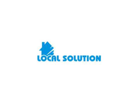 Local Solution - Builders, Artisans & Trades