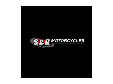 S and D Motorcycles - Car Repairs & Motor Service