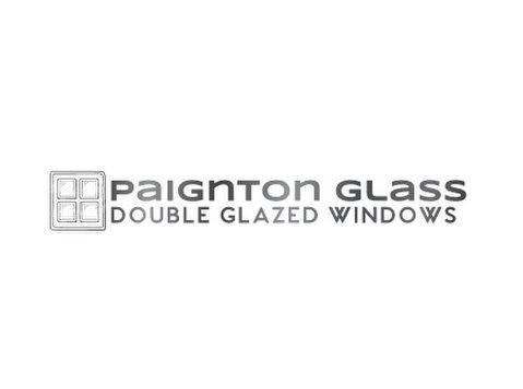 Paignton Glass Double Glazed Windows - Windows, Doors & Conservatories