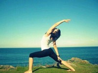 Yoga Passion Dublin (1) - Gyms, Personal Trainers & Fitness Classes