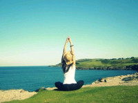 Yoga Passion Dublin (2) - Gyms, Personal Trainers & Fitness Classes
