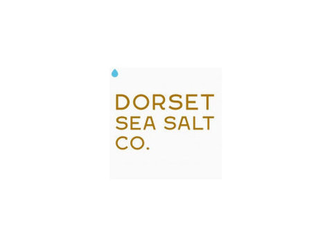Dorset Sea salt Co. - Organic food