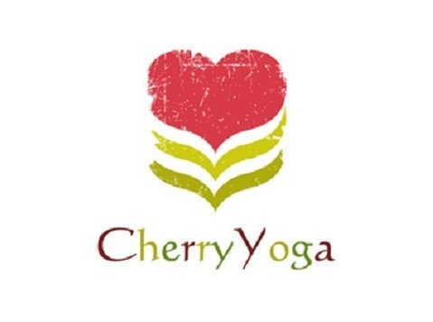 Cherry Yoga Uk - Gyms, Personal Trainers & Fitness Classes