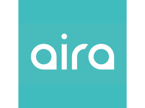 Aira - Marketing & PR
