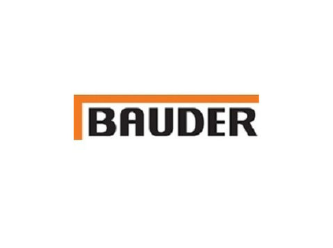Bauder - Roofers & Roofing Contractors