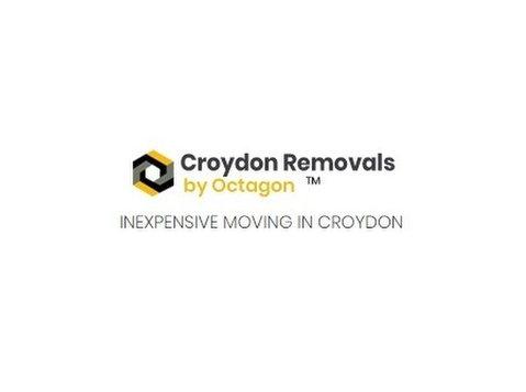 Croydon Removals - Removals & Transport