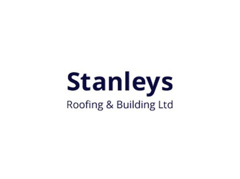 Stanleys Roofing & Building Ltd - Roofers & Roofing Contractors