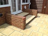 Stanleys Roofing & Building Ltd (1) - Roofers & Roofing Contractors