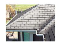 Stanleys Roofing & Building Ltd (4) - Roofers & Roofing Contractors