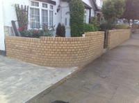 Stanleys Roofing & Building Ltd (5) - Roofers & Roofing Contractors