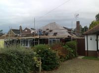 Stanleys Roofing & Building Ltd (8) - Roofers & Roofing Contractors