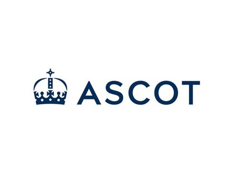 Ascot Racecourse - Games & Sports