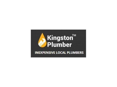 Plumber Kingston - Plumbers & Heating