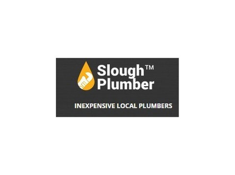 Plumber Slough - Plumbers & Heating