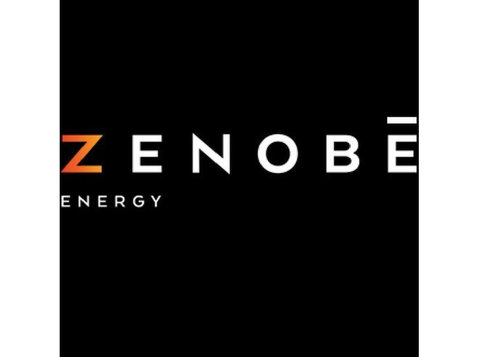 Zenobe Energy Limited - Storage