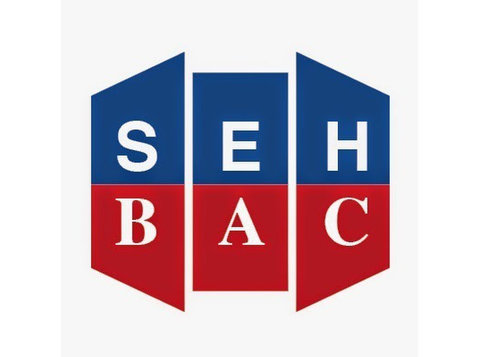SEH BAC - Windows, Doors & Conservatories
