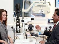 Advanced Vision Care (1) - Opticians