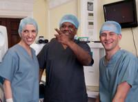 Advanced Vision Care (4) - Opticians